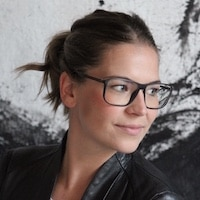 Leonie Schulze Bölling
